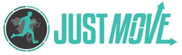 JustMove Asia